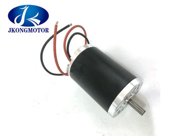 Brush Type DC motor on sales - Quality Brush Type DC motor supplier
